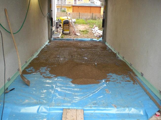 estrich beton herstellen bauexpertenforum trockenbau estrich beton. Black Bedroom Furniture Sets. Home Design Ideas