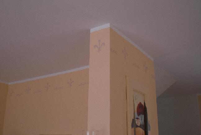 armin gehrmann bau. Black Bedroom Furniture Sets. Home Design Ideas